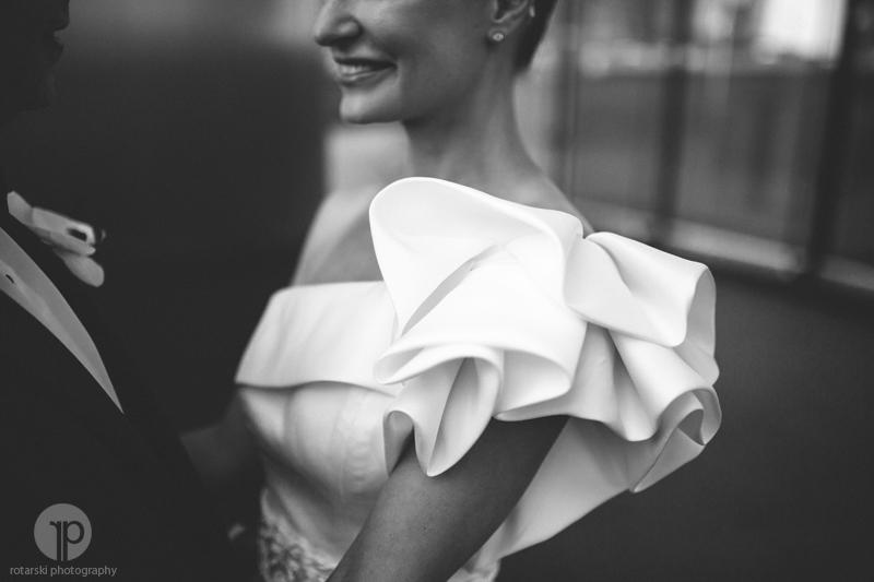 photojournalistic wedding photography chicago, rotarski photography (108)