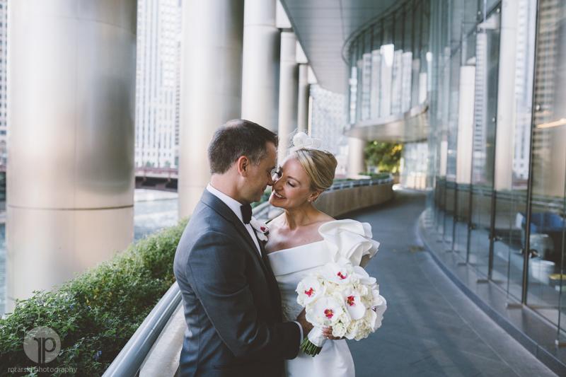 photojournalistic wedding photography chicago, rotarski photography (110)