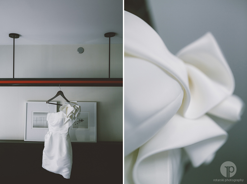 photojournalistic wedding photography chicago, rotarski photography (11)