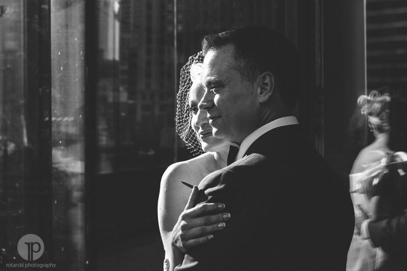 photojournalistic wedding photography chicago, rotarski photography (113)