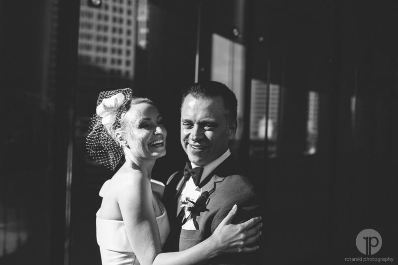 photojournalistic wedding photography chicago, rotarski photography (114)