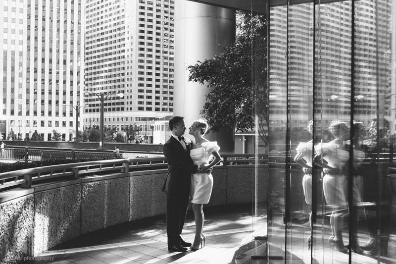 photojournalistic wedding photography chicago, rotarski photography (115)