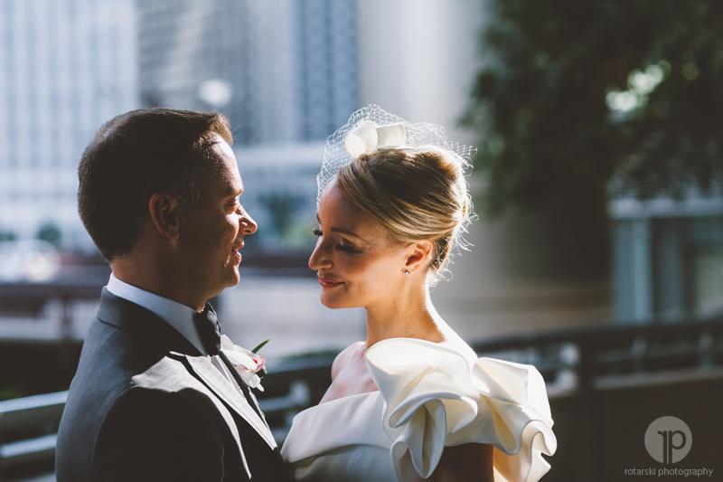 photojournalistic wedding photography chicago, rotarski photography (118)