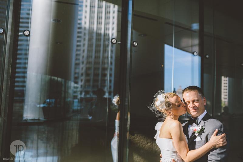 photojournalistic wedding photography chicago, rotarski photography (119)