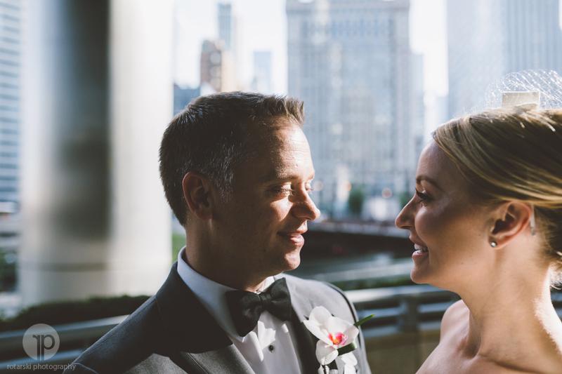 photojournalistic wedding photography chicago, rotarski photography (120)