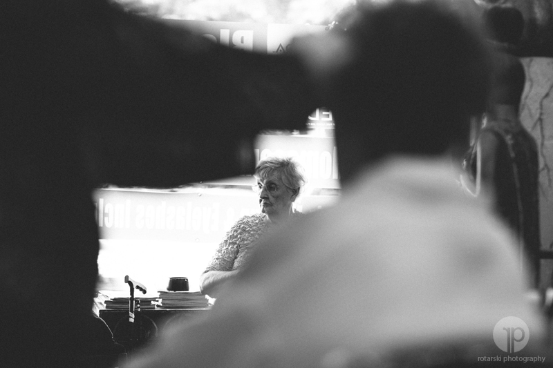 photojournalistic wedding photography chicago, rotarski photography (12)