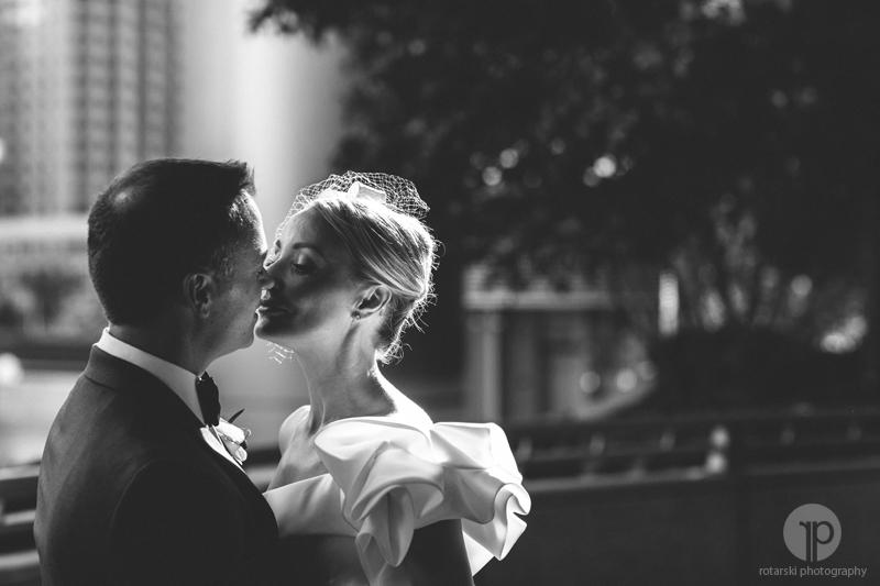 photojournalistic wedding photography chicago, rotarski photography (121)