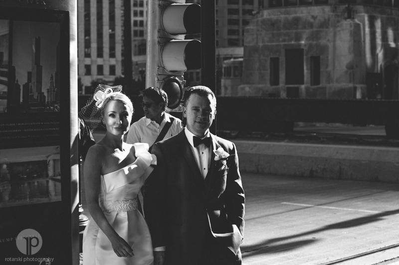 photojournalistic wedding photography chicago, rotarski photography (122)