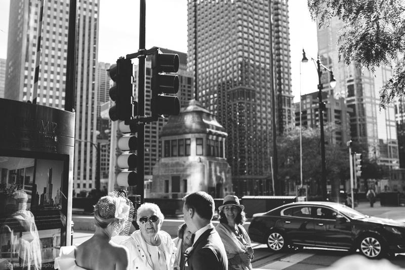 photojournalistic wedding photography chicago, rotarski photography (123)