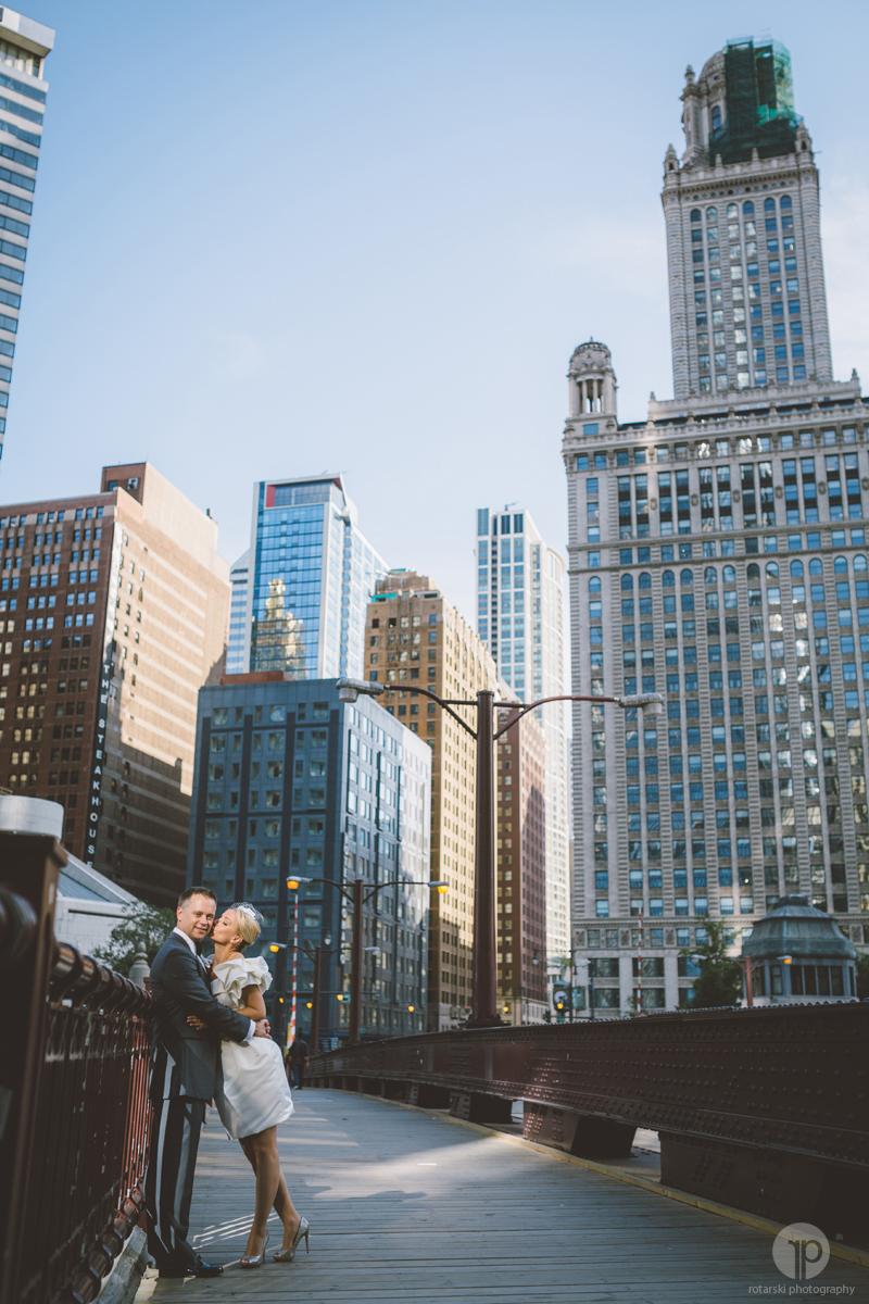 photojournalistic wedding photography chicago, rotarski photography (125)