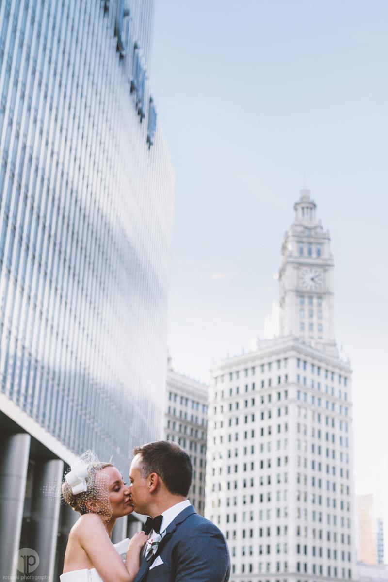photojournalistic wedding photography chicago, rotarski photography (126)