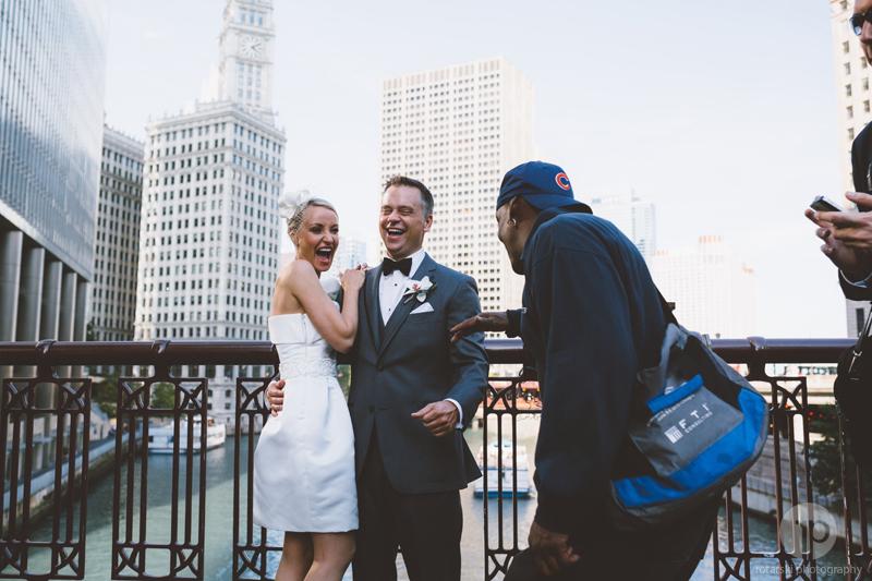 photojournalistic wedding photography chicago, rotarski photography (127)