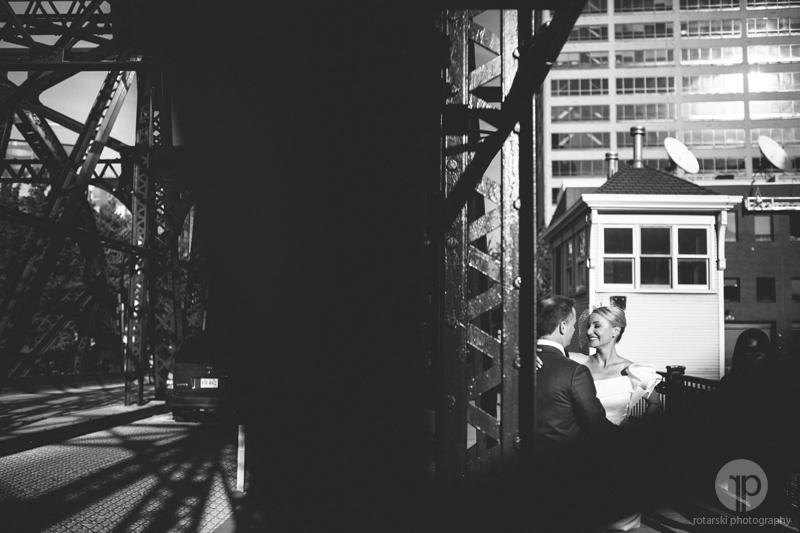 photojournalistic wedding photography chicago, rotarski photography (129)