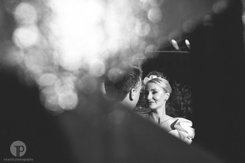 photojournalistic wedding photography chicago, rotarski photography (130)