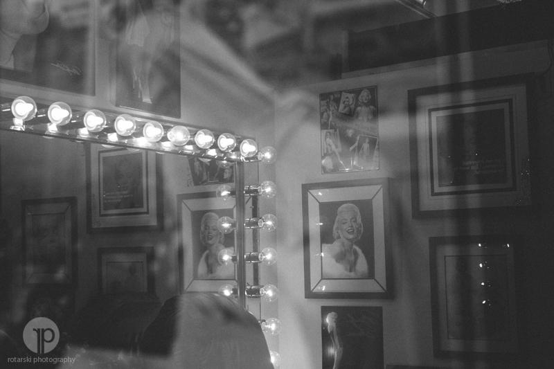 photojournalistic wedding photography chicago, rotarski photography (1)