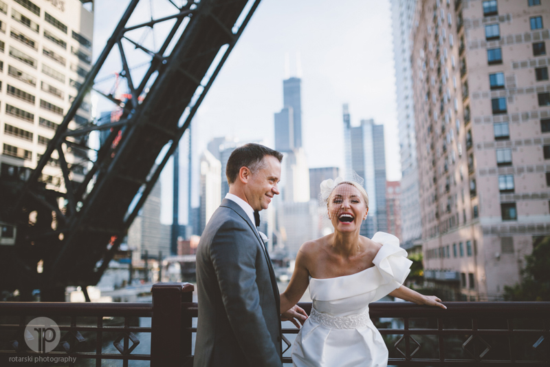 photojournalistic wedding photography chicago, rotarski photography (133)