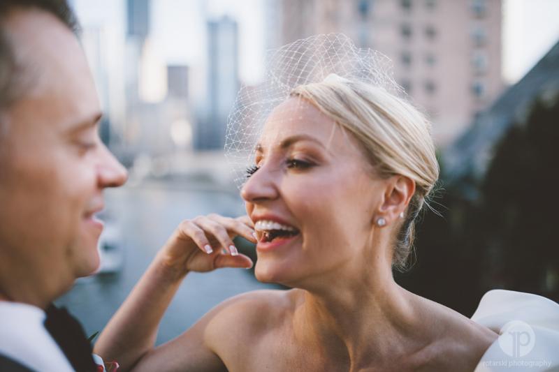 photojournalistic wedding photography chicago, rotarski photography (134)