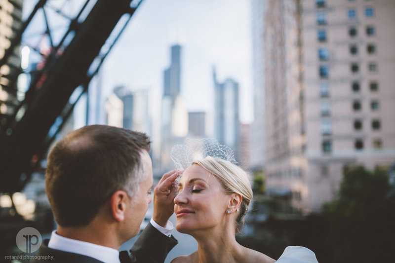 photojournalistic wedding photography chicago, rotarski photography (135)