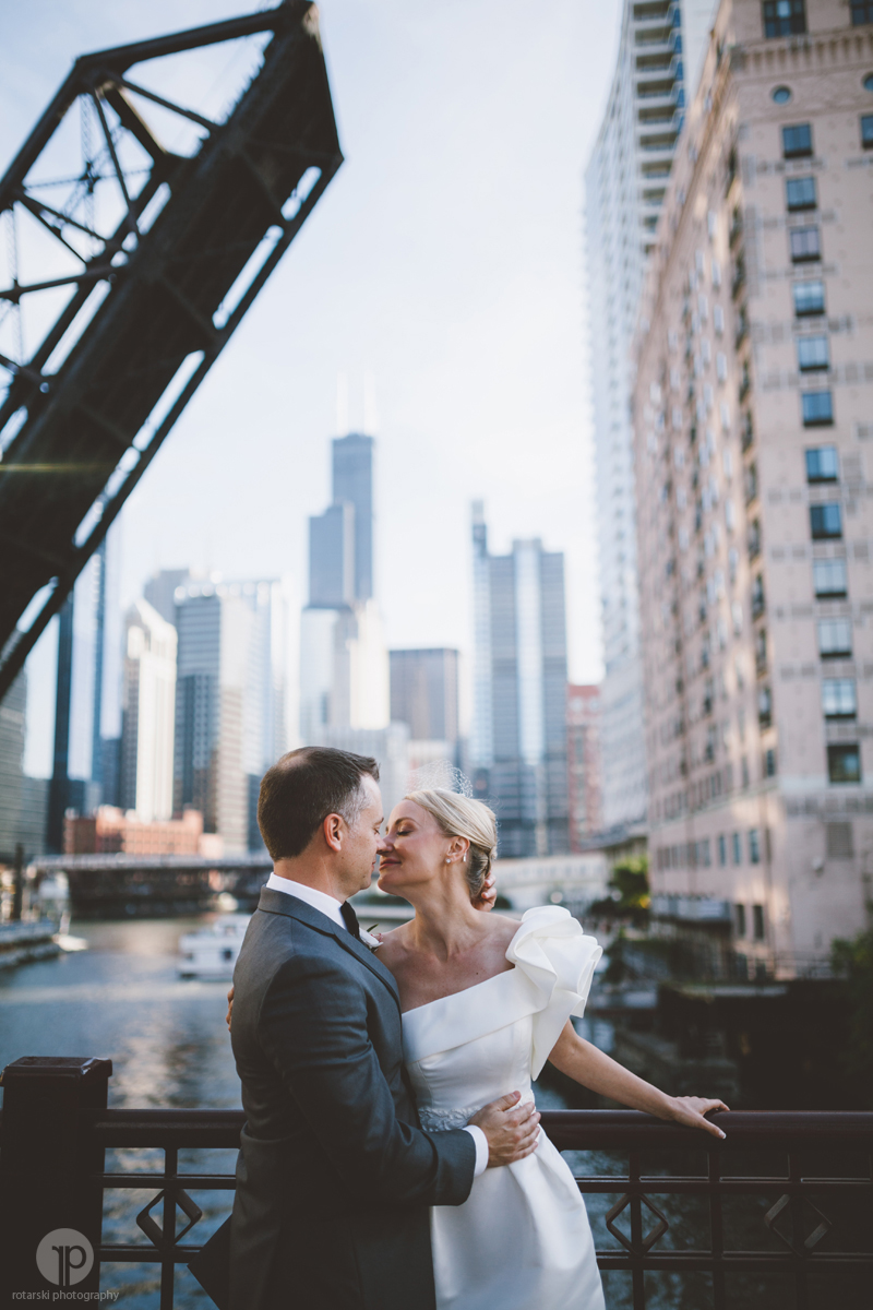 photojournalistic wedding photography chicago, rotarski photography (136)