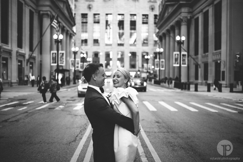 photojournalistic wedding photography chicago, rotarski photography (140)