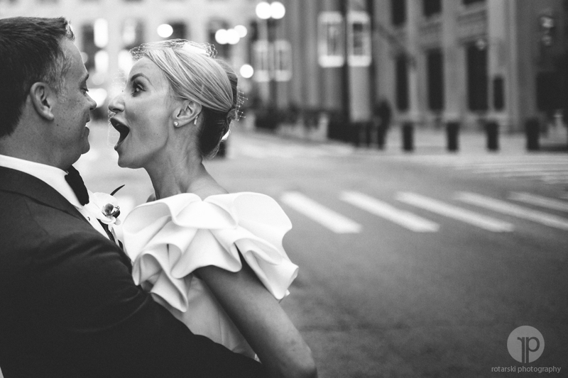 photojournalistic wedding photography chicago, rotarski photography (141)