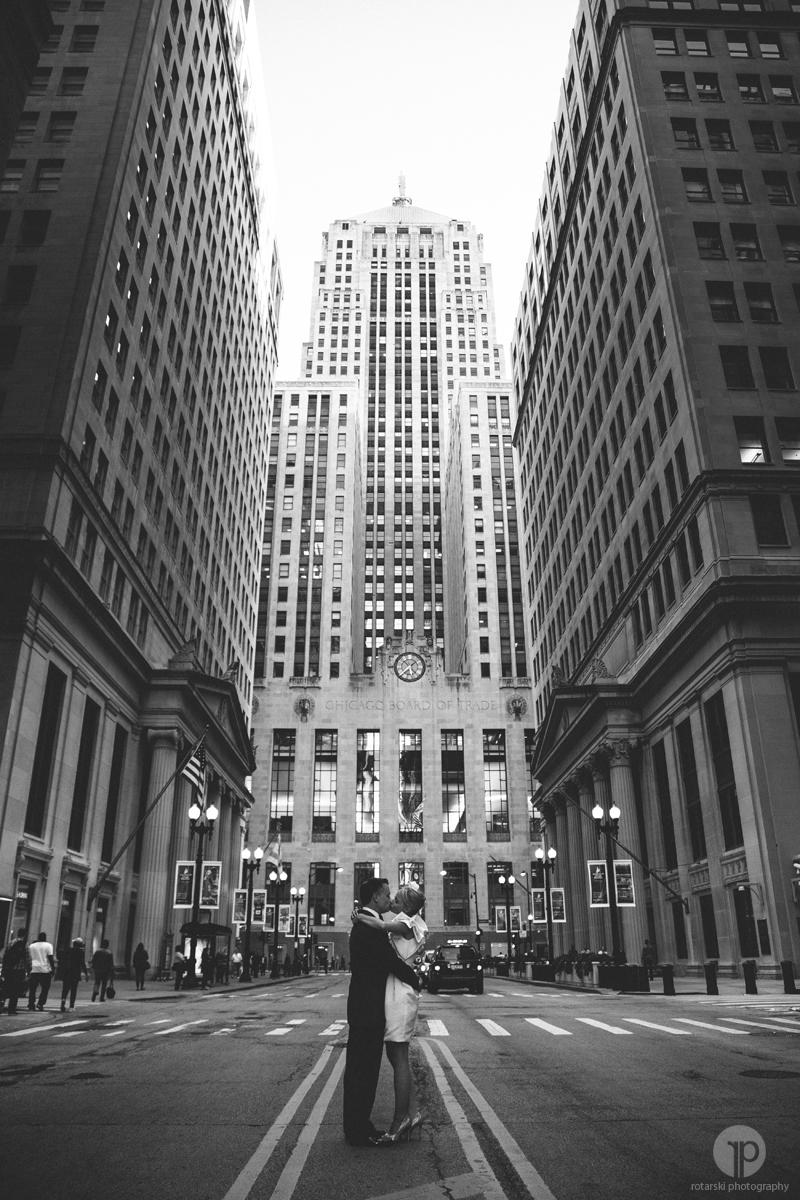photojournalistic wedding photography chicago, rotarski photography (142)