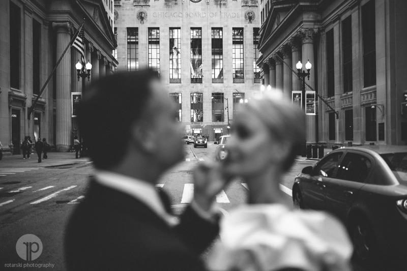 photojournalistic wedding photography chicago, rotarski photography (143)