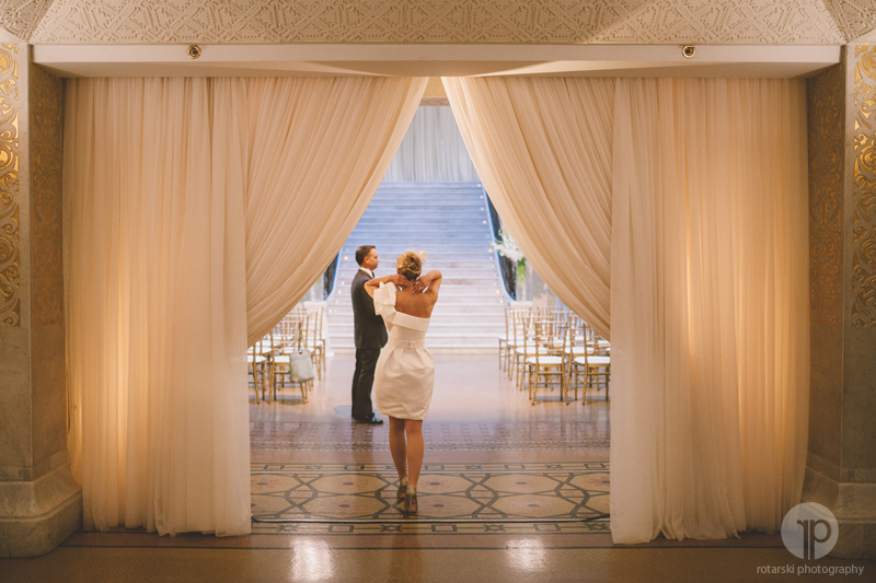 photojournalistic wedding photography chicago, rotarski photography (144)