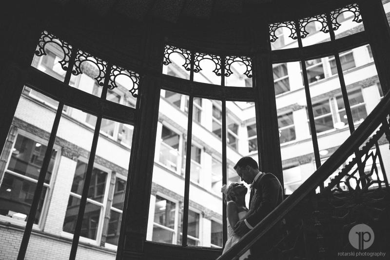 photojournalistic wedding photography chicago, rotarski photography (147)