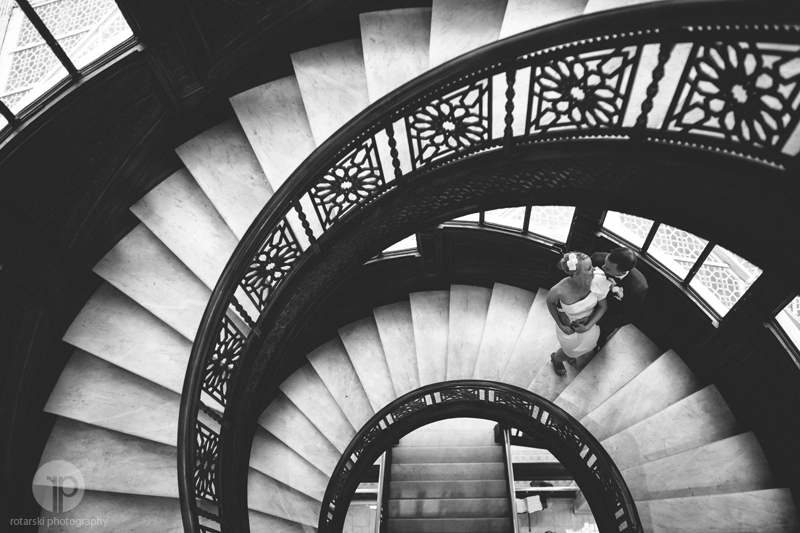 photojournalistic wedding photography chicago, rotarski photography (148)