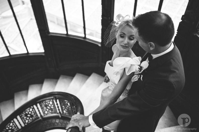 photojournalistic wedding photography chicago, rotarski photography (149)