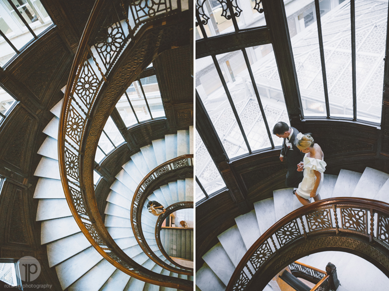 photojournalistic wedding photography chicago, rotarski photography (150)