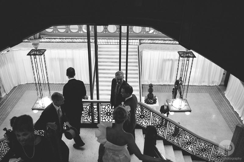 photojournalistic wedding photography chicago, rotarski photography (154)