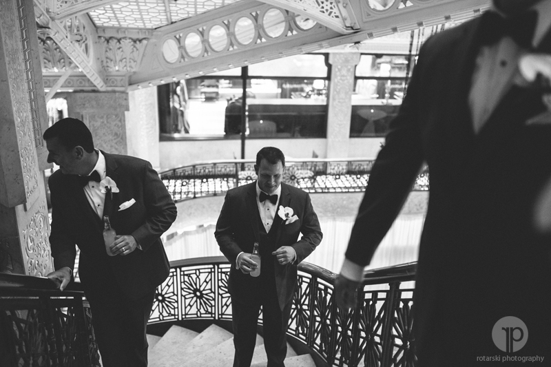 photojournalistic wedding photography chicago, rotarski photography (155)