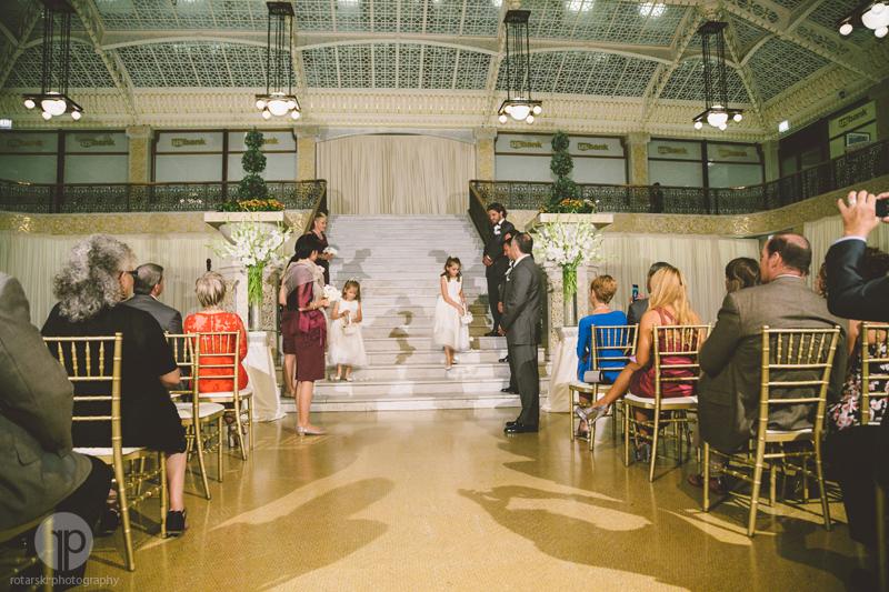 photojournalistic wedding photography chicago, rotarski photography (157)