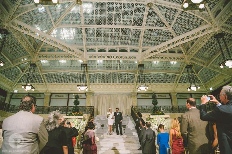 photojournalistic wedding photography chicago, rotarski photography (158)