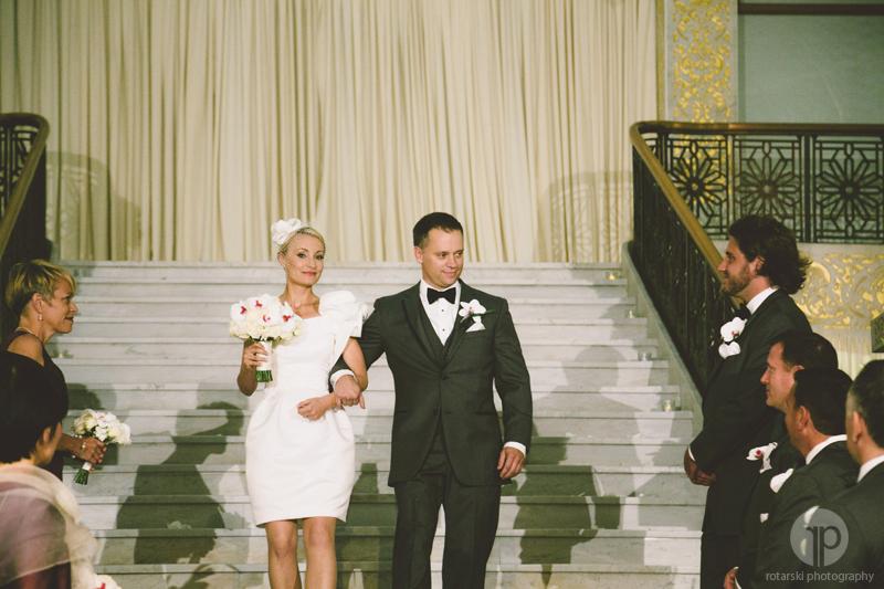 photojournalistic wedding photography chicago, rotarski photography (159)