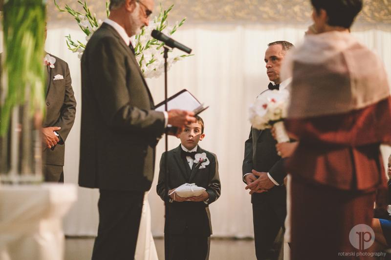 photojournalistic wedding photography chicago, rotarski photography (160)