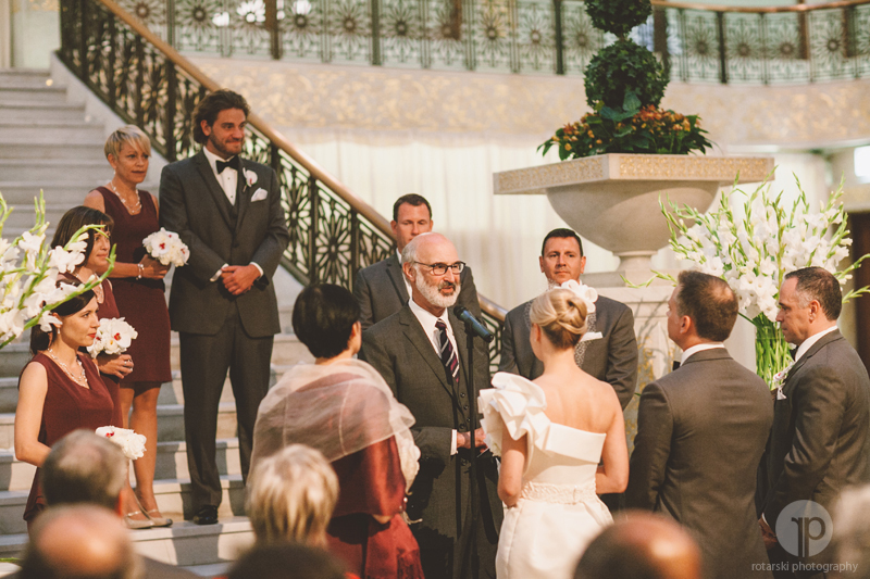 photojournalistic wedding photography chicago, rotarski photography (161)