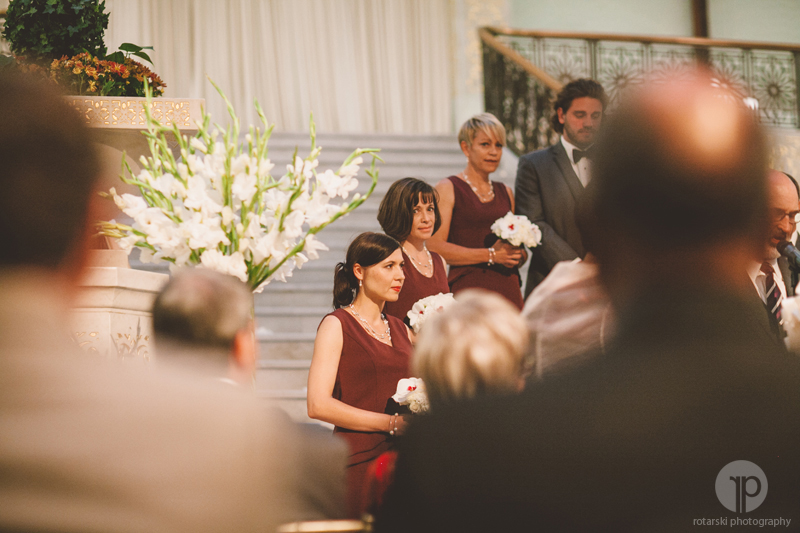 photojournalistic wedding photography chicago, rotarski photography (162)