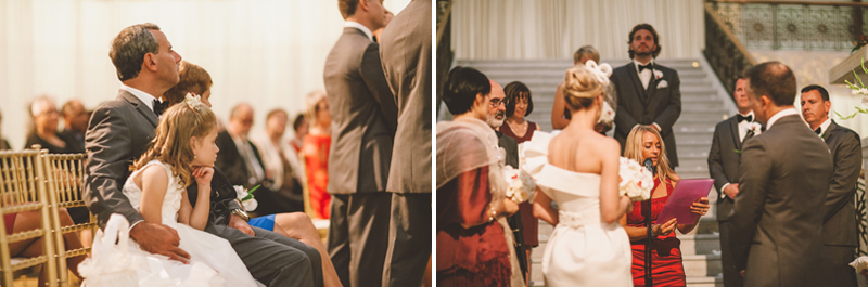 photojournalistic wedding photography chicago, rotarski photography (165)