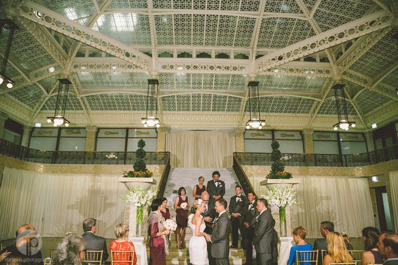 photojournalistic wedding photography chicago, rotarski photography (167)