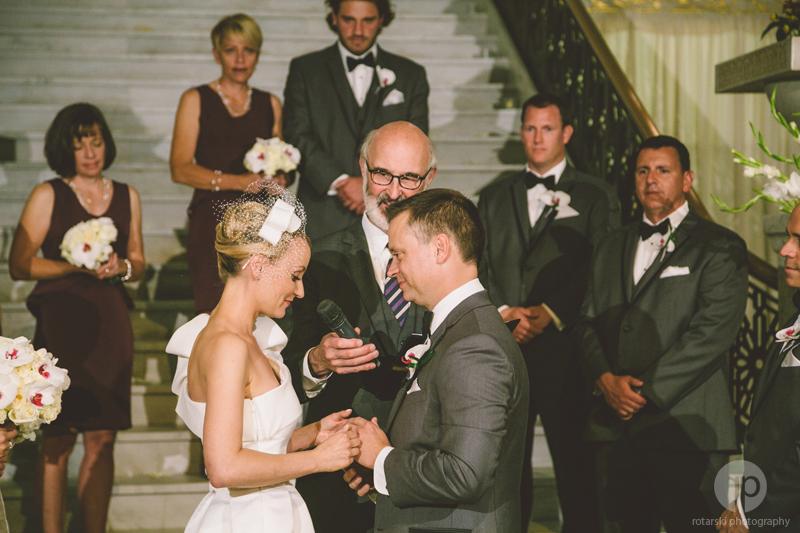 photojournalistic wedding photography chicago, rotarski photography (168)