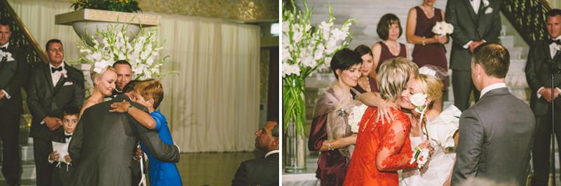 photojournalistic wedding photography chicago, rotarski photography (169)