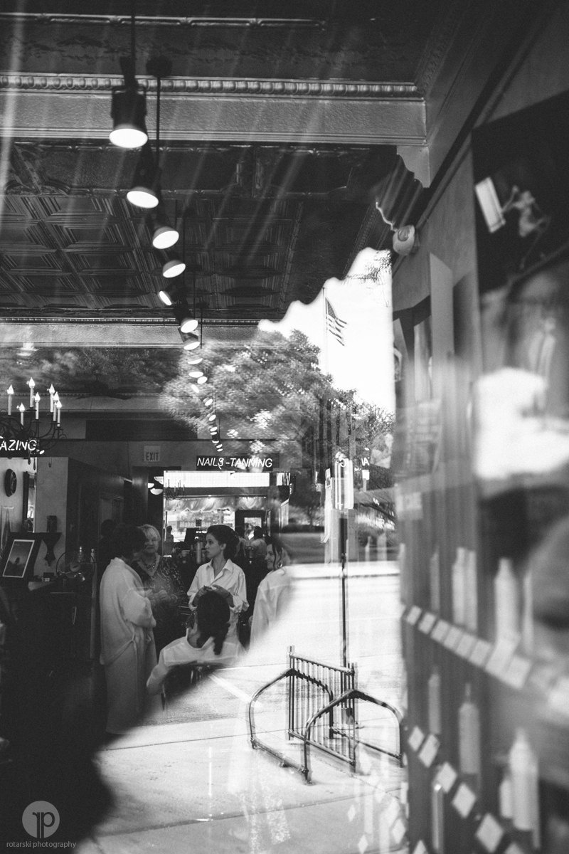 photojournalistic wedding photography chicago, rotarski photography (17)