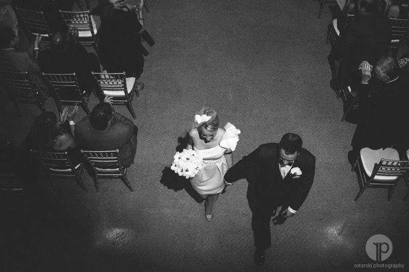 photojournalistic wedding photography chicago, rotarski photography (172)