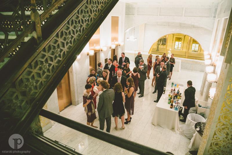 photojournalistic wedding photography chicago, rotarski photography (175)