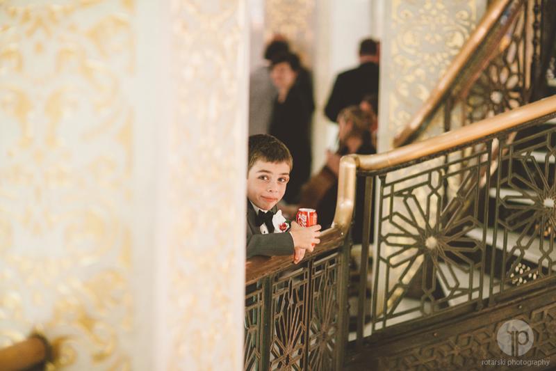 photojournalistic wedding photography chicago, rotarski photography (176)