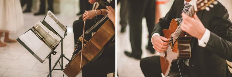 photojournalistic wedding photography chicago, rotarski photography (177)