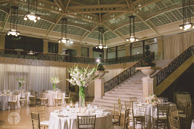 photojournalistic wedding photography chicago, rotarski photography (178)